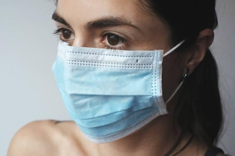 Thüringen Land will eigenständige Schutzmasken-Produktion unterstützen