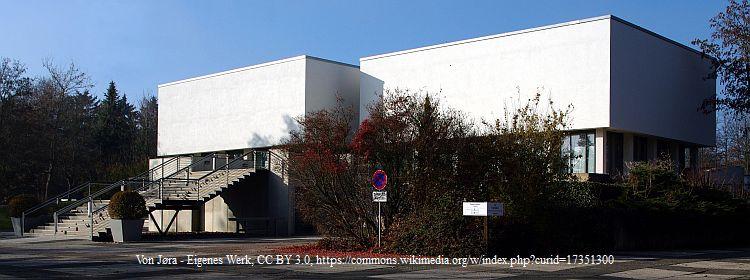 Erfurt: Einfahrten auf den Hauptfriedhof wieder möglich