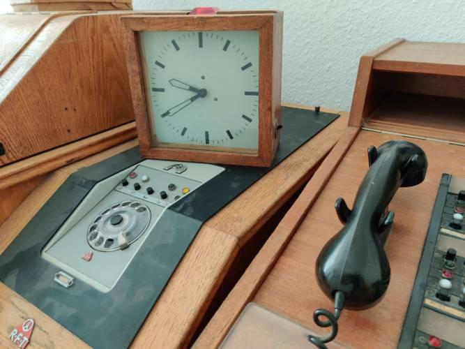 Pünktlichkeit – Zeitmanagement und Zuverlässigkeit sind nicht nur im Beruf wichtig