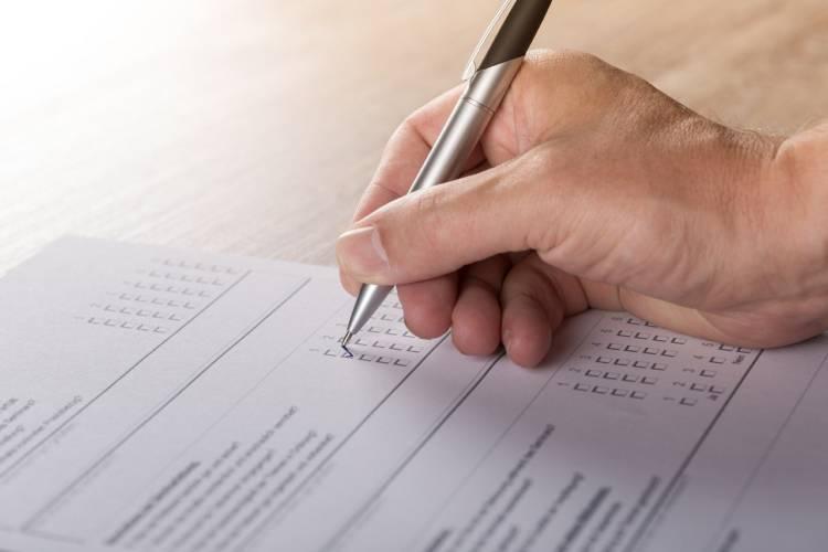 Eurobarometer-Umfrage: Deutsche sind optimistischer als 2020