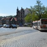 Eisenach Bus TNetzbandt thib24.de 750