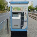 Fahrkartenautomat VMT TNetzbandt thib24.de 750