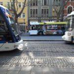 Straßenbahn Jenah Bus TNetzbandt thib24.de 750