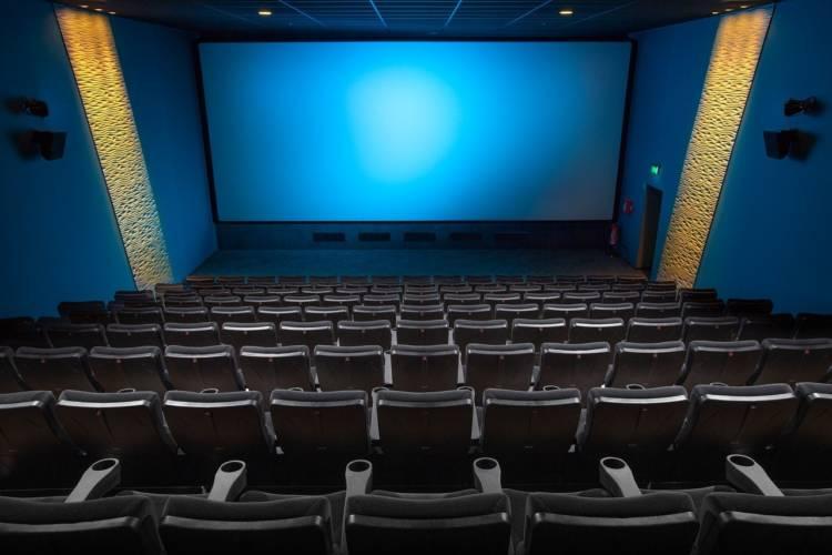 Ilmenau: FilmLebenFestival 2021 soll im Juli stattfinden