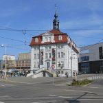 Stadtmuseum Gera thib24.de TNetzbandt