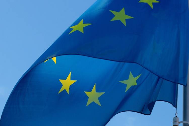 EU Kommission: Preisträger des Neuen Europäischen Bauhaus-Preisesv vorgestellt