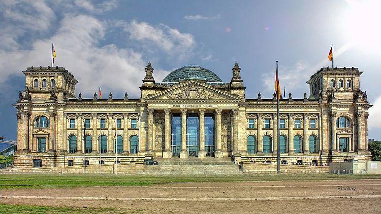 Bundestagswahl: Briefwahl sollte jetzt beantragt werden